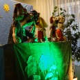 6/13 - Tarnów: Program słowno-muzyczny dla dzieci