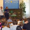 3/13 - Tarnów: Program słowno-muzyczny dla dzieci