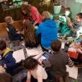 12/13 - Tarnów: Program słowno-muzyczny dla dzieci