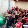 11/13 - Tarnów: Program słowno-muzyczny dla dzieci