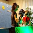 2/13 - Tarnów: Program słowno-muzyczny dla dzieci