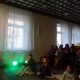 5/13 - Tarnów: Program słowno-muzyczny dla dzieci