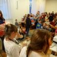 8/13 - Tarnów: Program słowno-muzyczny dla dzieci