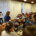 10/13 - Tarnów: Program słowno-muzyczny dla dzieci