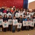 12/14 - Udzielona pomoc dzieciom w Armenii
