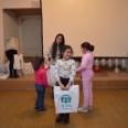 5/14 - Udzielona pomoc dzieciom w Armenii