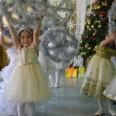 2/14 - Udzielona pomoc dzieciom w Armenii