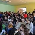 4/14 - Udzielona pomoc dzieciom w Armenii