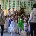14/14 - Udzielona pomoc dzieciom w Armenii