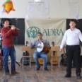 1/14 - Udzielona pomoc dzieciom w Armenii