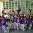 10/14 - Udzielona pomoc dzieciom w Armenii