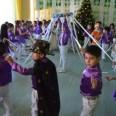 8/14 - Udzielona pomoc dzieciom w Armenii