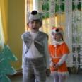 7/14 - Udzielona pomoc dzieciom w Armenii