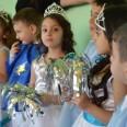 13/14 - Udzielona pomoc dzieciom w Armenii
