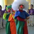 9/14 - Udzielona pomoc dzieciom w Armenii