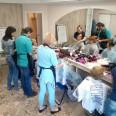 1/4 - Podsumowanie projektu ADRA dla bezrobotnych na Ukrainie