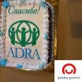 3/4 - Podsumowanie projektu ADRA dla bezrobotnych na Ukrainie