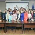 4/4 - Podsumowanie projektu ADRA dla bezrobotnych na Ukrainie