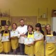 2/4 - Podsumowanie projektu ADRA dla bezrobotnych na Ukrainie