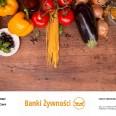 1/1 - Puławy: Wydawanie żywnosci w ramach programu POPŻ