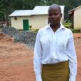 1/1 - Poznaj historię Precious Nyarangi z Kenii