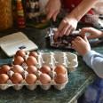1/1 - Zabrze: Śląski Bank Żywności uruchomił kolejną edycję Programu POPŻ