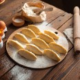 Olsztyn:Warsztaty kulinerne za nami