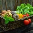 Program Operacyjny Pomoc Żywnościowa Podprogram 2017 - relacja