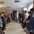 2/4 - Zdefiniuj siebie na nowo na wymianie młodzieży w Grzybowie!