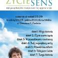 4/6 - Zambrów: Cykl spotkań na temat zdrowia