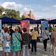 5/7 - Wrocław: wystawa Expo-Zdrowie za nami! Fotorelacja