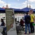 6/7 - Wrocław: wystawa Expo-Zdrowie za nami! Fotorelacja