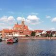 Wrocław: wystawa Expo-Zdrowie za nami! Fotorelacja