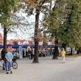 3/7 - Wrocław: wystawa Expo-Zdrowie za nami! Fotorelacja