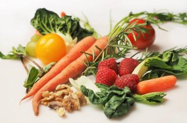 Stargard: Terminy wydawania żywności w listopadzie i grudniu