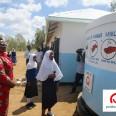 Poprawa warunków sanitarnych w Tanzanii