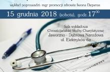 Jaworzno - zamienniki cukru, 15-12-2018