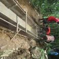 10/13 - Adra Polska z pomocą dla ludności Papua-Nowa Gwinea