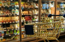 Wiadomości z Andrychowa: Jak mądrze robic zakupy?