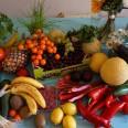 1/1 - Wiadomości ze Stargardu: terminy wydawania żywności w marcu