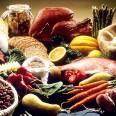 Wiadomości z Puław: termin wydawania żywności w marcu