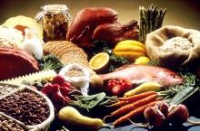 Puławy: termin wydawania żywności w marcu
