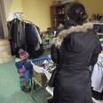 4/5 - Wiadomości z Konina: nasz punkt wydawania odzieży ma już 18 lat