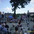 4/4 - Wiadomości z Zabrza: relacja z koncertu i Expo Zdrowie