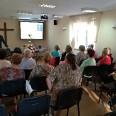 Wiadomości z Kołobrzegu: jak dbac o stawy - relacja