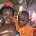 2/3 - Nadal potrzebna pomoc na Haiti
