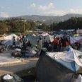 3/3 - Nadal potrzebna pomoc na Haiti