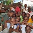 1/3 - Nadal potrzebna pomoc na Haiti