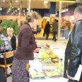 10/12 - Premiera programu Expo Zdrowie w Polsce