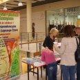 12/12 - Premiera programu Expo Zdrowie w Polsce